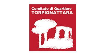 Comitato di Quartiere Tor Pignattara