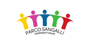 Parco San Galli Community Value