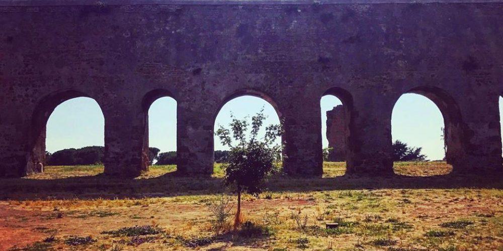 La cultura come strumento di coinvolgimento e sviluppo locale: la prima Faro Heritage Community a Roma