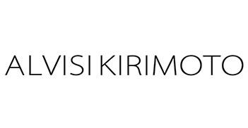 Alvisi Kirimoto