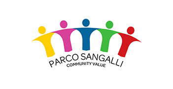 Parco San Galli Community Value